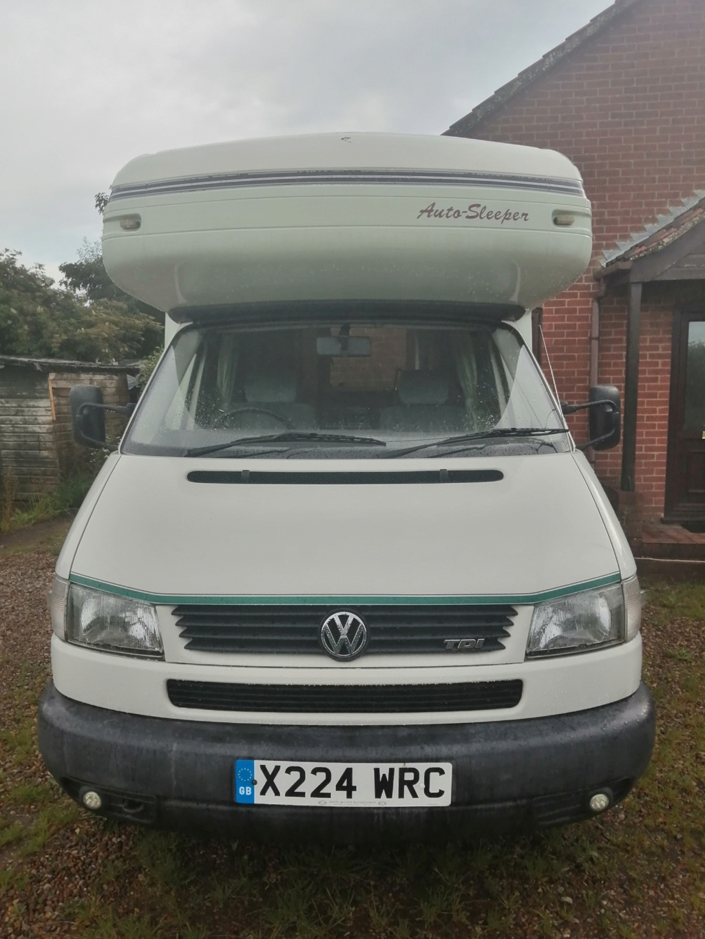 2000 Gatcombe for sale. Img_2012