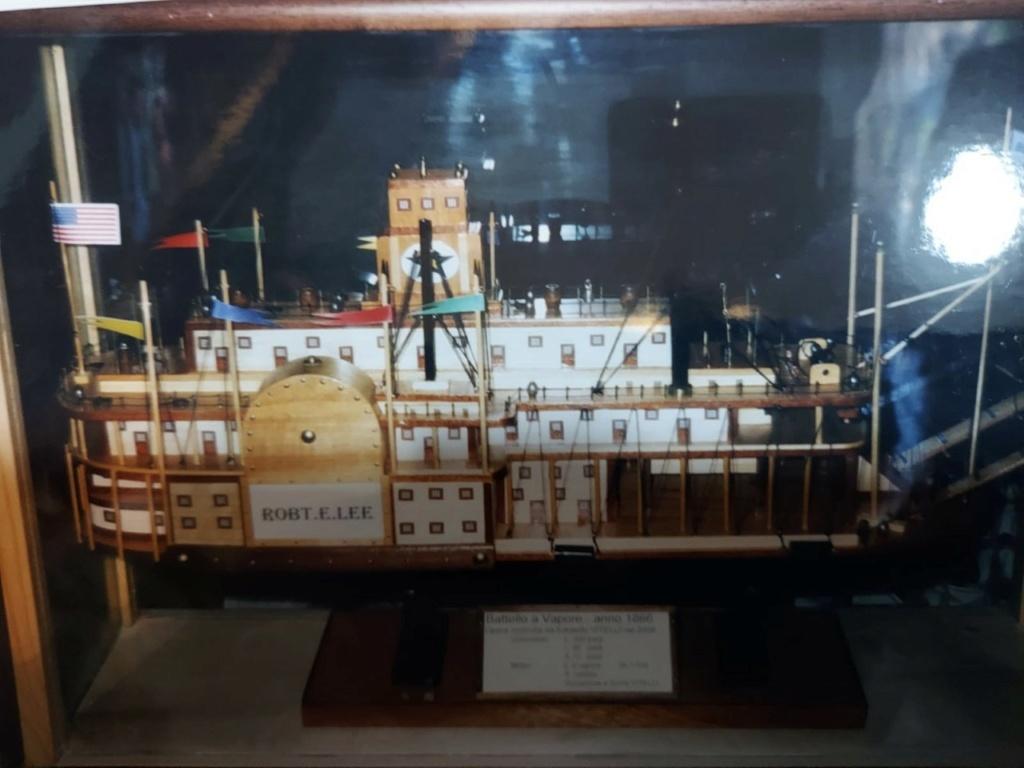 Costruzioni Velieri Eduardo 510