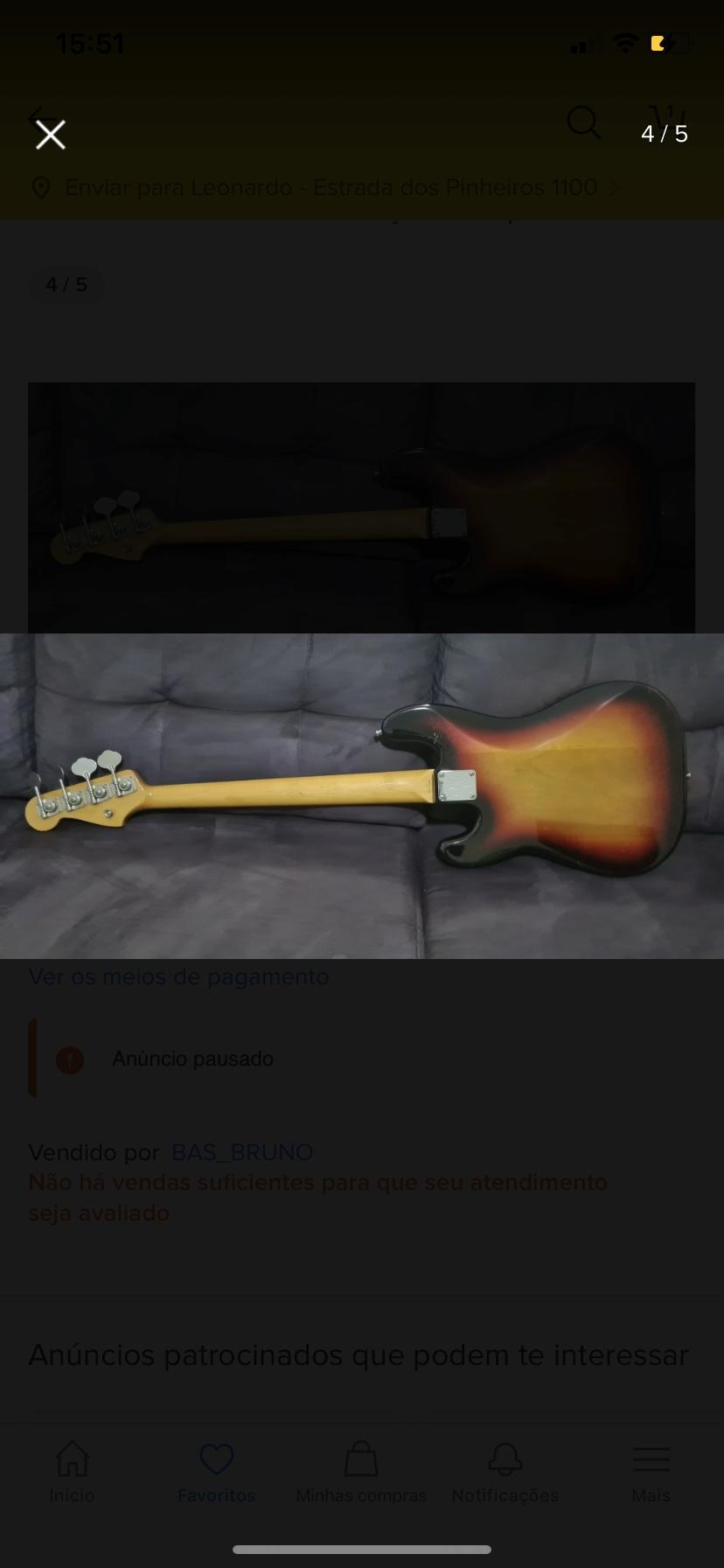 Fender Precision Bass Reissue 62 CIJ (2004)  Img_2810