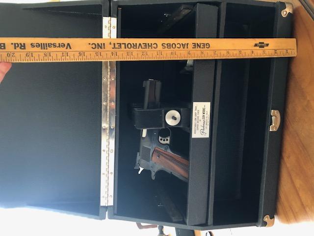Pachmayr range box arrived Img_4013