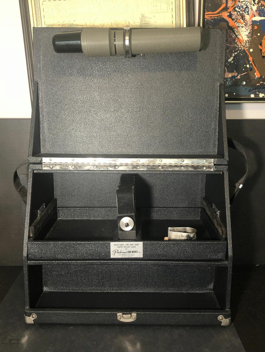 Scoped 1911 dimensions S-l16010