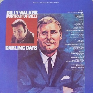 Billy Walker - Discography (78 Albums = 95 CD's) - Page 2 1975_b10