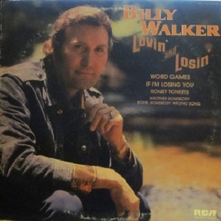 Billy Walker - Discography (78 Albums = 95 CD's) - Page 2 1975_b11