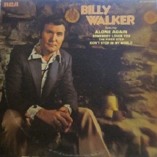 Billy Walker - Discography (78 Albums = 95 CD's) - Page 2 1976_b10