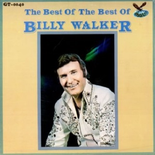 Billy Walker - Discography (78 Albums = 95 CD's) - Page 2 1978_b10