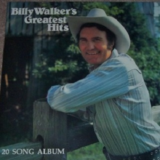 Billy Walker - Discography (78 Albums = 95 CD's) - Page 2 1979_b10