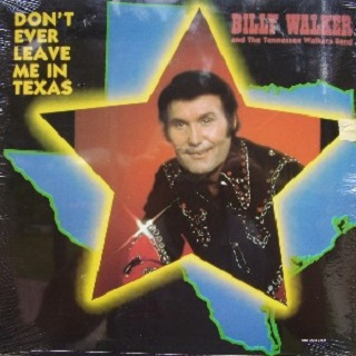Billy Walker - Discography (78 Albums = 95 CD's) - Page 2 1980_b10