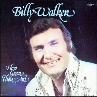 Billy Walker - Discography (78 Albums = 95 CD's) - Page 2 1981_b10