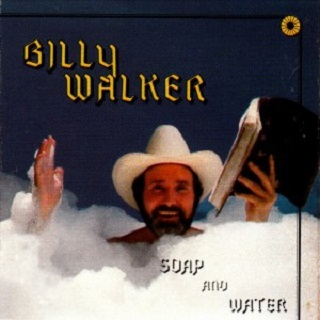 Billy Walker - Discography (78 Albums = 95 CD's) - Page 2 1981_b11