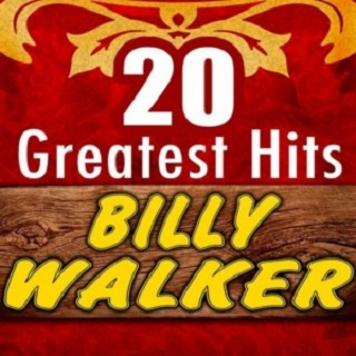 Billy Walker - Discography (78 Albums = 95 CD's) - Page 2 1983_b10