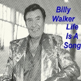 Billy Walker - Discography (78 Albums = 95 CD's) - Page 2 1984_b10