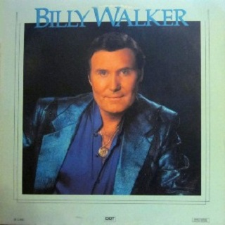 Billy Walker - Discography (78 Albums = 95 CD's) - Page 2 1986_b10
