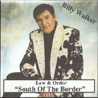 Billy Walker - Discography (78 Albums = 95 CD's) - Page 2 1987_b10