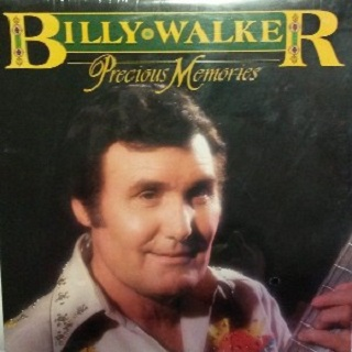 Billy Walker - Discography (78 Albums = 95 CD's) - Page 2 1987_b11