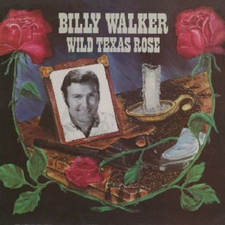 Billy Walker - Discography (78 Albums = 95 CD's) - Page 2 1988_b10