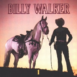 Billy Walker - Discography (78 Albums = 95 CD's) - Page 2 1993_b10