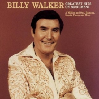 Billy Walker - Discography (78 Albums = 95 CD's) - Page 2 1993_b11