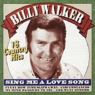 Billy Walker - Discography (78 Albums = 95 CD's) - Page 2 1993_b12