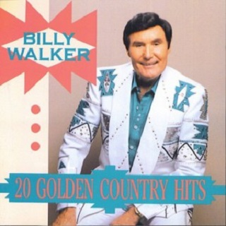 Billy Walker - Discography (78 Albums = 95 CD's) - Page 2 1994_b10