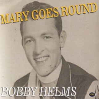 Bobby Helms (27 Albums = 28 CD's) - Page 2 2009_b10