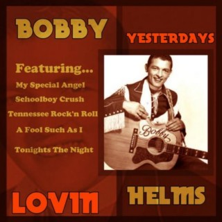 Bobby Helms (27 Albums = 28 CD's) - Page 2 2010_b12