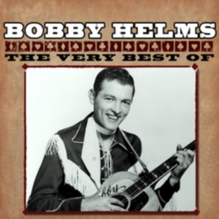 Bobby Helms (27 Albums = 28 CD's) - Page 2 2011_b14