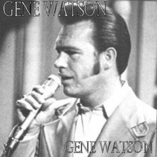 Gene Watson 9a1pi110