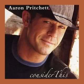 Aaron Pritchett - Discography (5 Albums) Aaron_13