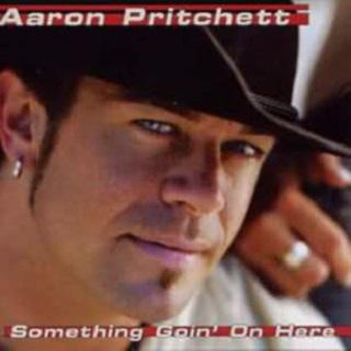 Aaron Pritchett - Discography (5 Albums) Aaron_14
