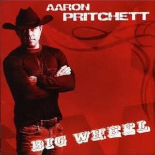 Aaron Pritchett - Discography (5 Albums) Aaron_15