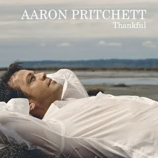 Aaron Pritchett - Discography (5 Albums) Aaron_16
