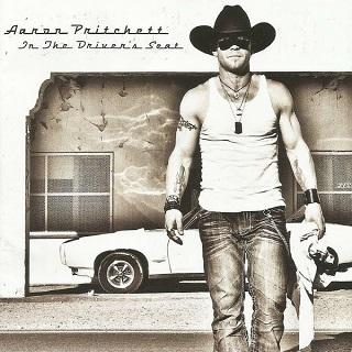 Aaron Pritchett - Discography (5 Albums) Aaron_17