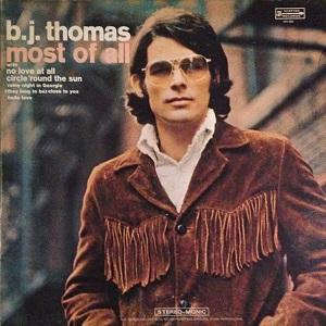 B.J. Thomas B_j_th13