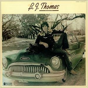B.J. Thomas B_j_th17