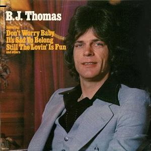 B.J. Thomas B_j_th19