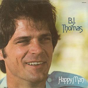 B.J. Thomas B_j_th21