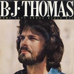 B.J. Thomas B_j_th23
