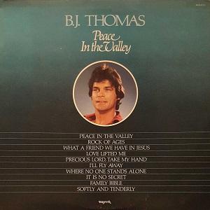 B.J. Thomas B_j_th24