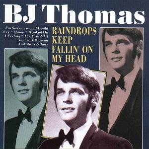B.J. Thomas B_j_th31