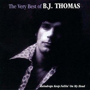 B.J. Thomas - Page 2 B_j_th37