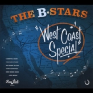 B Stars - Discography (2 Albums) B_star12