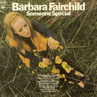 Barbara Fairchild - Discography (22 Albums) Barbar11