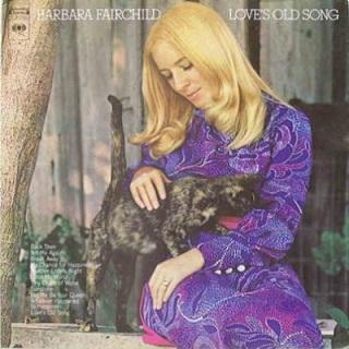 Barbara Fairchild - Discography (22 Albums) Barbar12