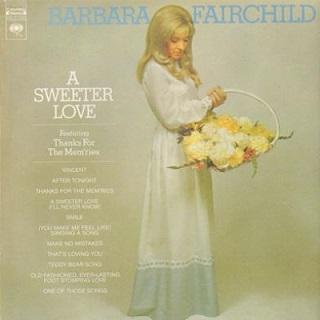 Barbara Fairchild - Discography (22 Albums) Barbar13