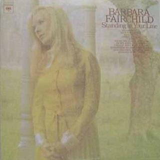Barbara Fairchild - Discography (22 Albums) Barbar15