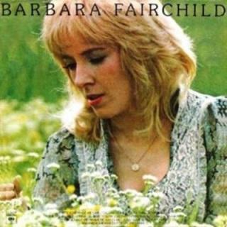 Barbara Fairchild - Discography (22 Albums) Barbar16