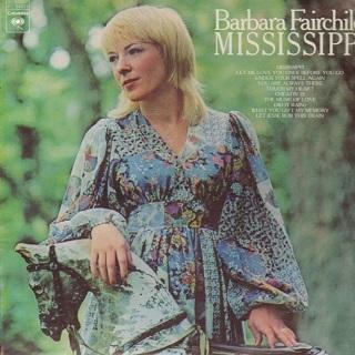Barbara Fairchild - Discography (22 Albums) Barbar17