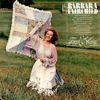 Barbara Fairchild - Discography (22 Albums) Barbar18