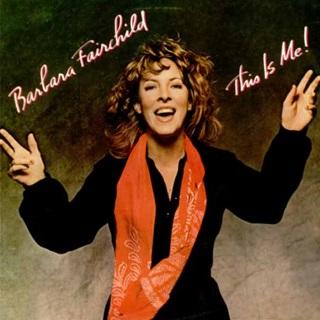 Barbara Fairchild - Discography (22 Albums) Barbar19