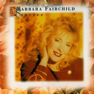 Barbara Fairchild - Discography (22 Albums) Barbar22